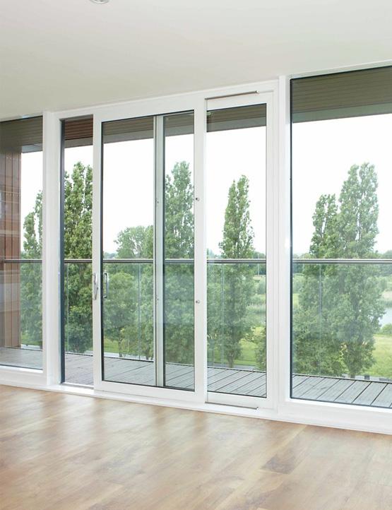 Sliding Glass Door Repair Naples 239 533 9933 24hr