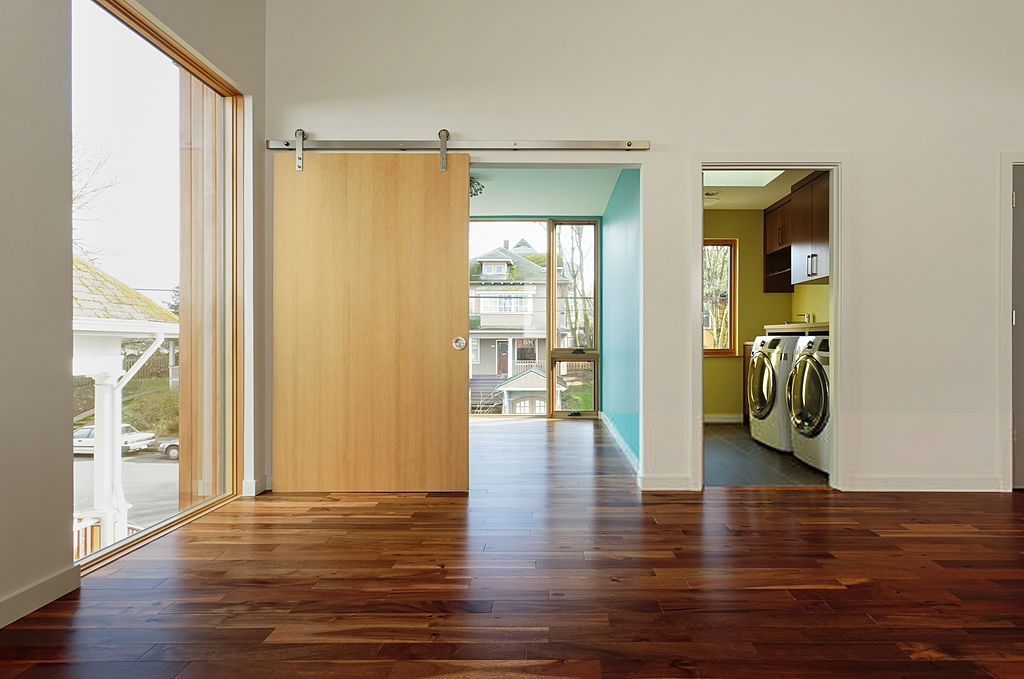 How to Secure your Sliding Glass Doors