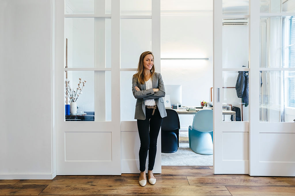 Reasons Why Your Sliding Door Is Stopping