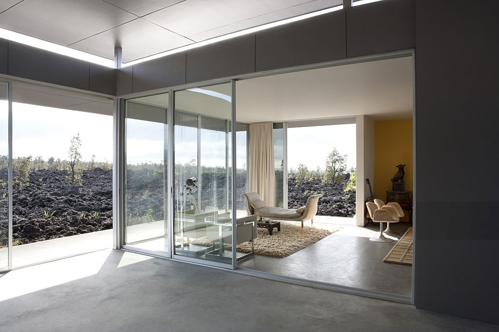 Advantages and Disadvantages of Upgrading Sliding Doors to French Doors