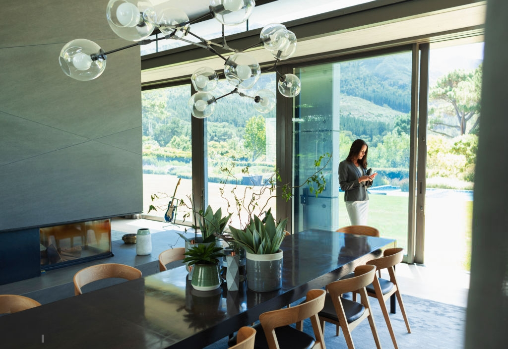 Installation Costs of French Doors